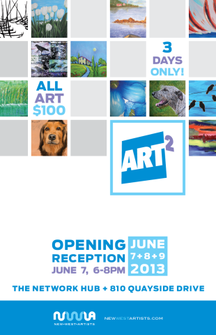 art-squared-2013-poster