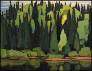 lawren-harris-oxtongue-riverAPRE-00034-013-01